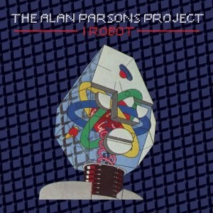 Alan Parsons Project ~ I Robot