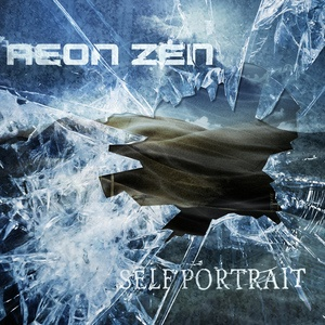Aeon Zen ~ Self Portrait EP