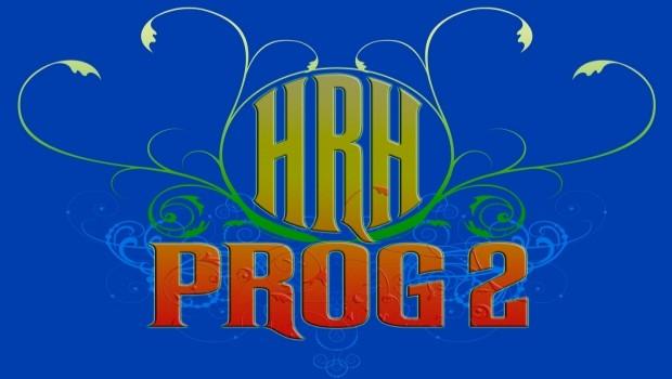 HRH Prog 2 banner