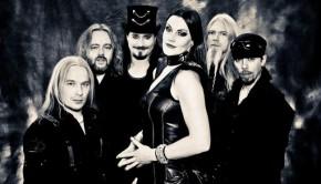 Nightwish official photo