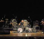 Carl Palmer 02