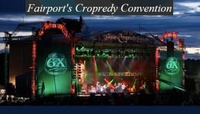 Cropredy Festival