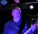 Francis Dunnery_104