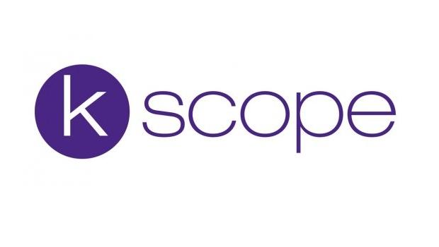 TPA Kscope banner