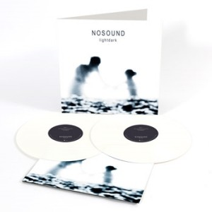 Nosound – Lightdark Deluxe Edition of debut album