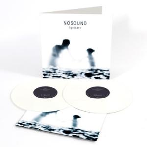Nosound – Lightdark Deluxe Edition of debut album