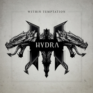 Within Tempation ~ Hydra