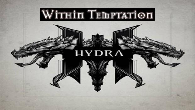 Within Temptation banner