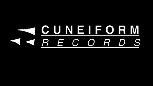 Cuneiform Records