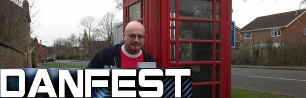 DanFest5 2015