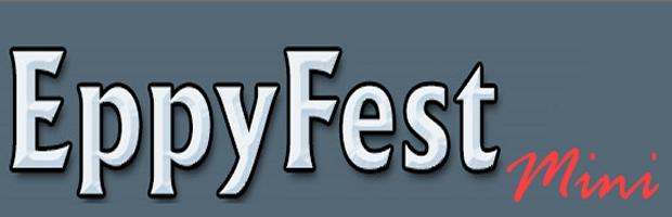 EppyFest Mini -TPA banner