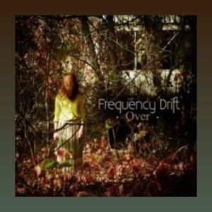 Frequency Drift ~ Over