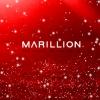 Marillion single1
