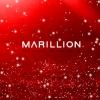 Marillion single1