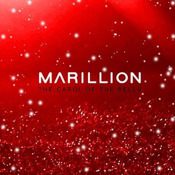 Marillion single