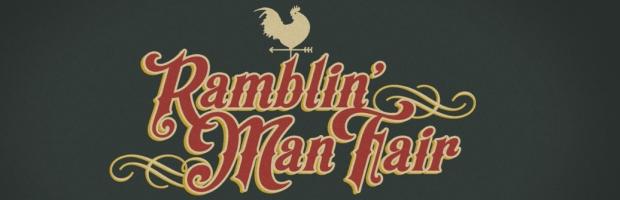 Ramblin Man Fair Festival