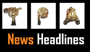 TPA News header