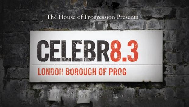 Celebr8.3 banner