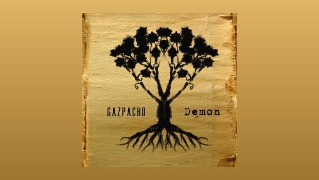 Gazpacho ~ Demon
