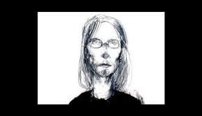 Steven Wilson ~ Cover Version