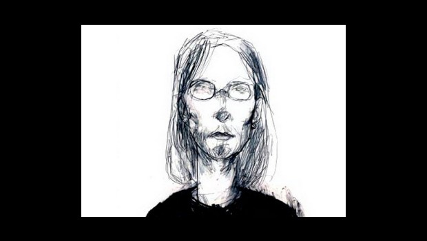 Steven Wilson ~ Cover Version