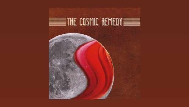 The Cosmic Remedy ~ The Cosmic Remedy