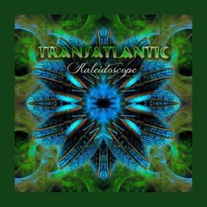 Transatlantic ~ Kaleidoscope