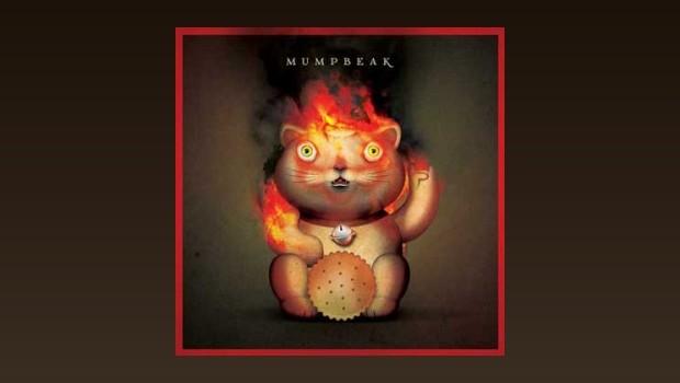 Mumpbeak ~ Mumpbeak