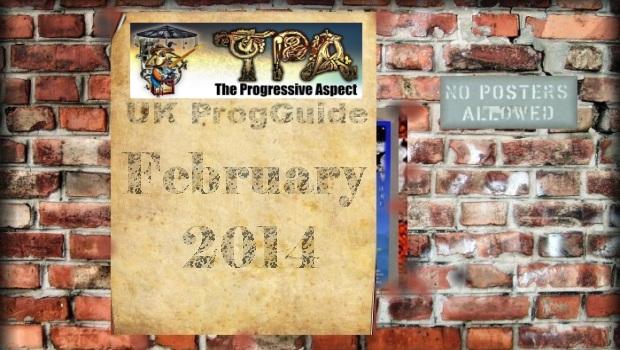 TPA ProgGuide February 2014
