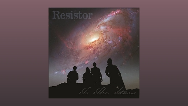Resistor ~ To The Stars