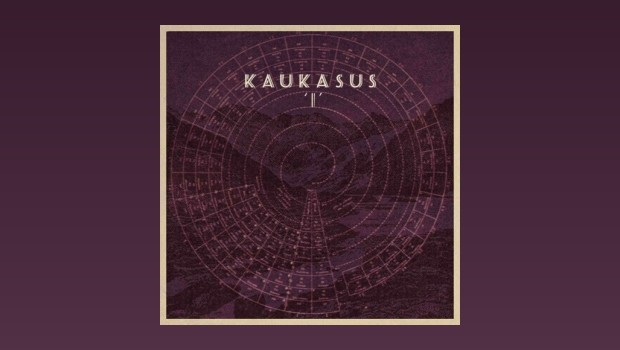 Kaukasus ~ I