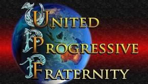 United Progressive Fraternity (UPF)