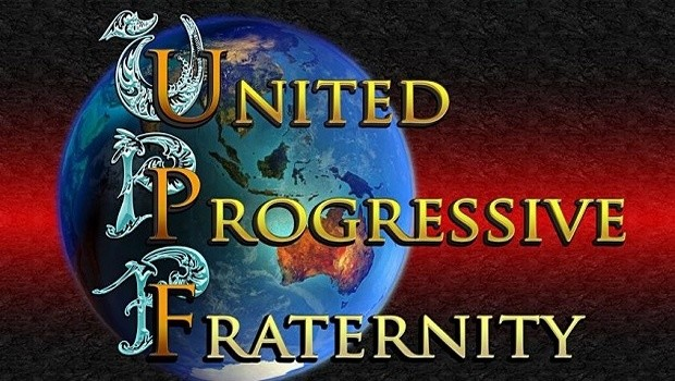 United Progressive Fraternity (UPF)