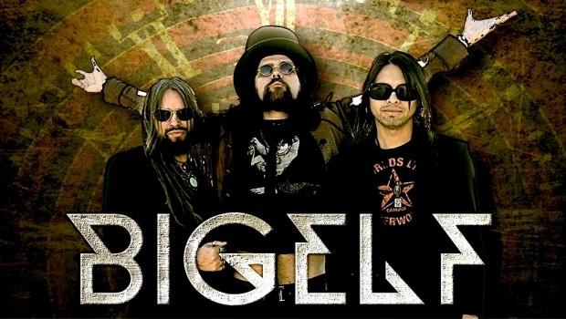 Bigelf