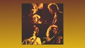 King Crimson 1973