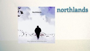 Northlands