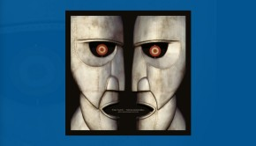 Pink Floyd - TBD20