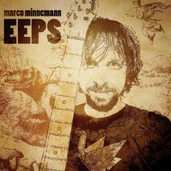 Marco Minnemann ~ EEPS