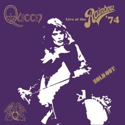 Queen 74