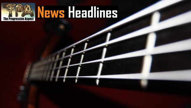 TPA News - August 2015