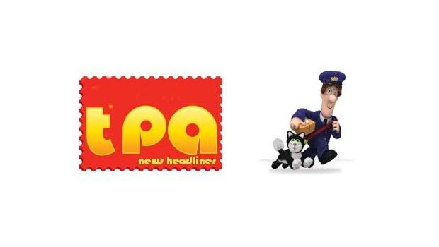 TPA News June3