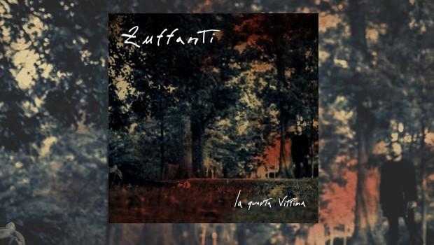 Zuffanti ~ La Quarta Vittima