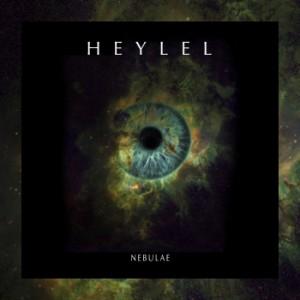 Heylel - Nubulae