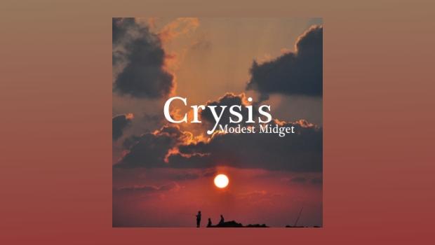 Modest Midget - Crysis