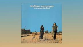 Panama Limited – Indian Summer