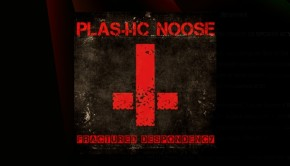 Plastic Noose - Fractured Despondency