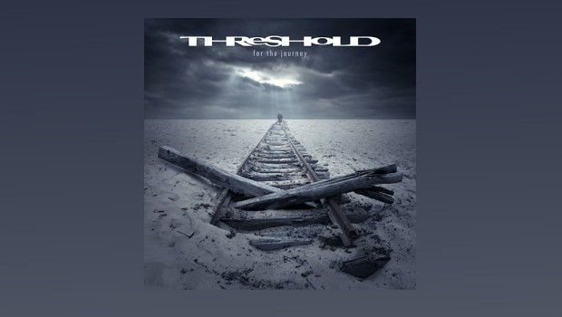 Threshold ~ For The Journey