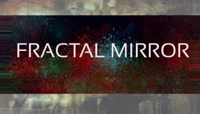 Fractal Mirror TPA Banner