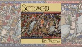 Rick Wakeman - Softsword