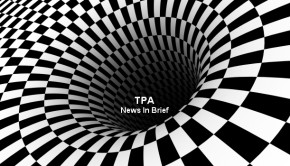 TPA News June 2015